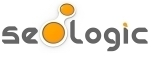 logo_seologic